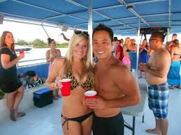 120 best singles cruise images on single friends