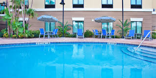 hotel on international drive orlando fl holiday inn express orlando