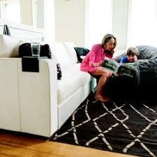 Lovesac Vs Lovesac 26 Photos U0026 17 Reviews Furniture Stores 4999 Old