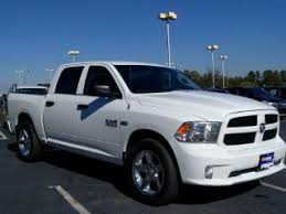 2013 dodge ram express for sale used dodge ram 1500 express for sale carmax