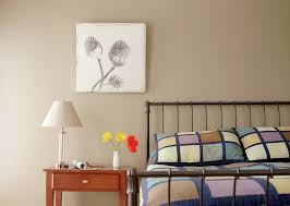 bisque 02 off white interior paint colorhouse