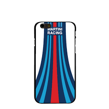martini design popular martini design buy cheap martini design lots from china