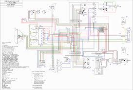 700r4 transmission wiring diagram with wiringdiagram jpg tearing