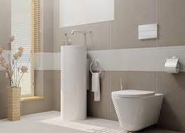 beige badezimmer bad beige grau ziakia
