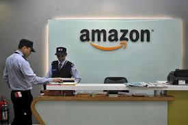 amazon india black friday offers why amazon india sees 250 per cent annual growth in sellers news18