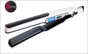 hair straightener consumer reports 2018 best flat irons reviews top rated flat irons