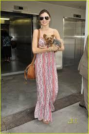 Miranda Kerr Home Decor by Celebrity Fash Miranda Kerr U0027s Street Style