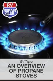 56 best rv propane images on pinterest