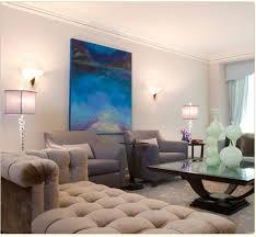 Interior Designers Gold Coast Interior Designer Chicago Gold Coast Vintage Residence U2014 Hilary