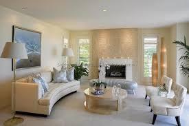 Most Popular Living Room Colors Fionaandersenphotographycom - Popular living room colors