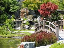 big backyard ideas landscaping