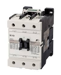 power distribution u0026 control devices industrial automation