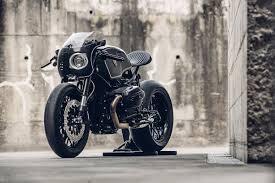 die besten 25 bmw r1200r ideen auf pinterest motocrossräder