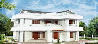 luxury home designscharming luxury house design square yards