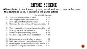 door rhyme words u0026