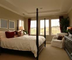 special suite ideas home master bedroom furniture ideas bedroom