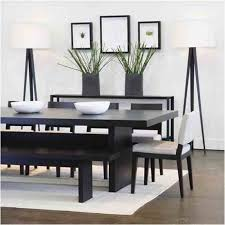 fancy dining room modern table setting for an elegant dining room amaza design