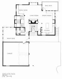not so big house not so big house plans elegant house plan sarah susanka floor