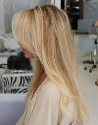 what you need to about pre bonded hair extensions