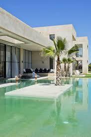 648 best dream pools images on pinterest dream pools