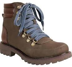 womens leather hiking boots canada 43 best oh em gee shoes let s get some shoes images on