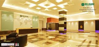 top interior design companies top interior design firms in delhi architects in delhi master