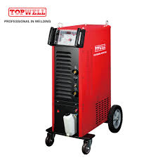 master welding machine master welding machine suppliers and