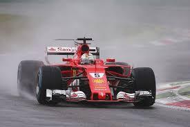 ferrari f1 ferrari f1 team puzzled by qualifying slump at italian gp f1