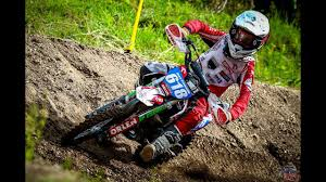 junior motocross racing mxmagazine