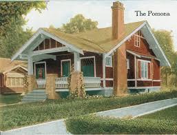 arts u0026 crafts architecture in california old house restoration