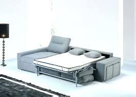 meilleur canap lit le meilleur canap lit canape lit usage quotidien canape