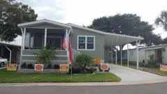 Cottage For Rent Florida by 238 Manufactured And Mobile Homes For Sale Or Rent Near Largo Fl