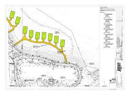 Dvc Map Wdwthemeparks Com News Blueprints For Disney U0027s Polynesian