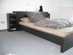 schlafzimmer mit malm bett schlafzimmer mit malm bett muster on schlafzimmer zusammen oder in