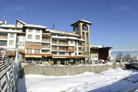 shop apartments bansko royal towers apartments for sale in elite holiday complex