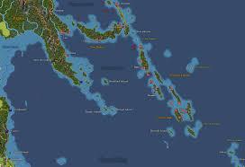 Guadalcanal Map No Beach No Party Guadalcanal Blind Sniper J Vs Foliveti A