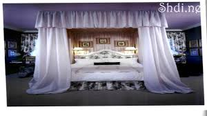 canopy bed ideas modern canopy beds and frames youtube
