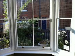 how to decorate sliding sash windows sash window repairs ltd