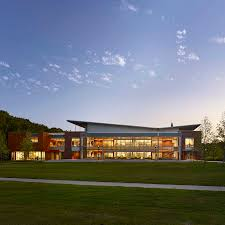 innovative architecture and design specializing in k 12 schools