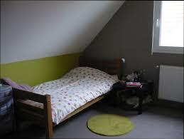 chambre gris vert chambre deco deco chambre gris vert