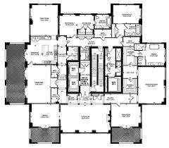 floor plan condo 1 st thomas condos luxury floor plans yorkville toronto