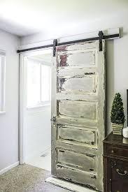 Barn Door Ideas For Bathroom Bathroom Barn Door Sliding Bathroom Barn Door Modern Barn Doors