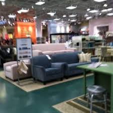 home decorators outlet manchester road home design home decorators collection closed furniture stores 13913