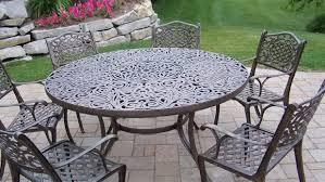 interesting patio furniture design ideas pictures patio design 320