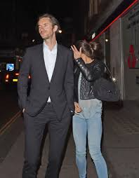 pippa middleton spotted with ex boyfriend james mathews royals