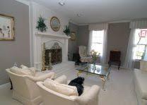 startling apartment living room design ideas nice design 1000