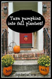 Fall Halloween Crafts by 58 Best Halloween Tricks U0026 Treating Images On Pinterest
