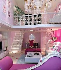 cool teen rooms bedroom designs for girls dayri me