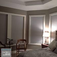 best blinds and shades for nooks blindster blog