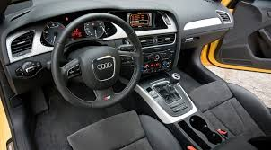 2011 audi s4 owners manual http www ownersmanualsite com 2011